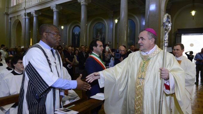 bertoldi ordinazione vescovo 2015