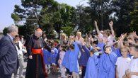 scola sacro cuore 2015