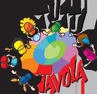 Tuttiatavola_logo