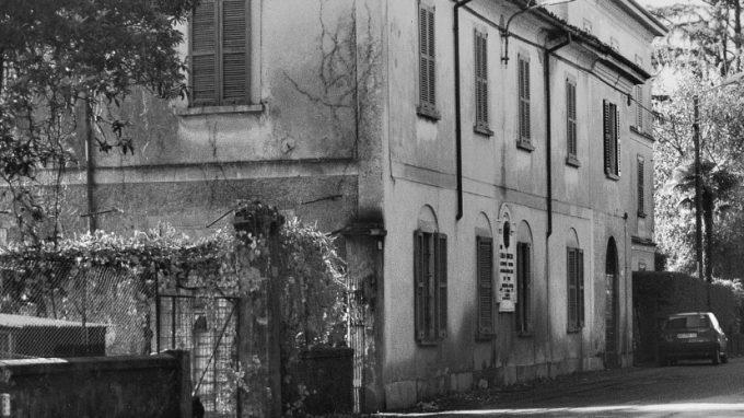 Don Gnocchi_casa di Montesiro