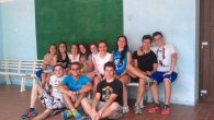 oratorio estivo_Primaluna