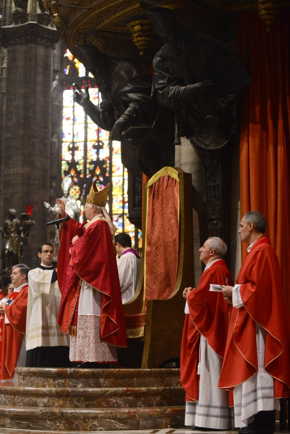 ordinazioni presbiterali 2015