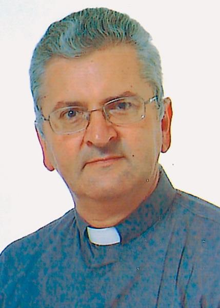 Don Antonino Martelozzo