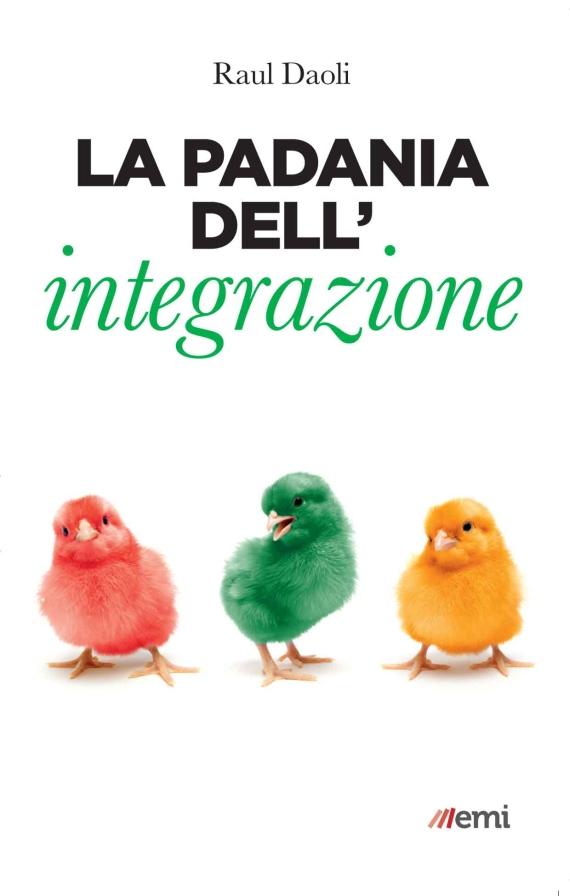 Accoglienza immigrazione Padania Emi