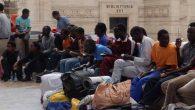 profughi Centrale