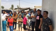 scola_iraq