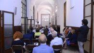Fondazione Carlo Maria Martini