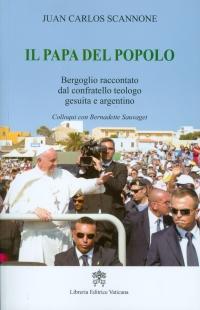 Scannone Bergoglio Francesco Lev