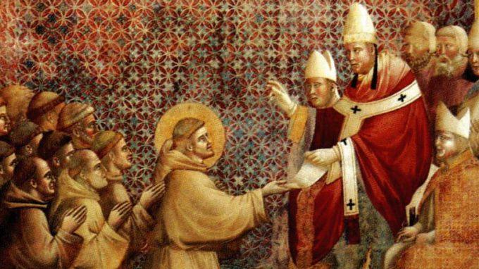 Perdono d'Assisi