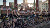 retour ciclisti guerra
