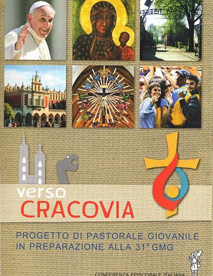 Sussidio Verso Cracovia - SNPG