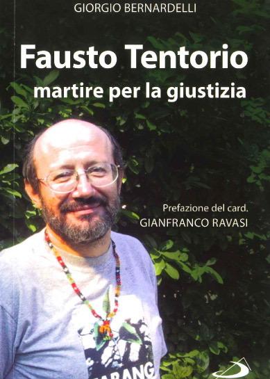 Tentorio_libro Bernardelli