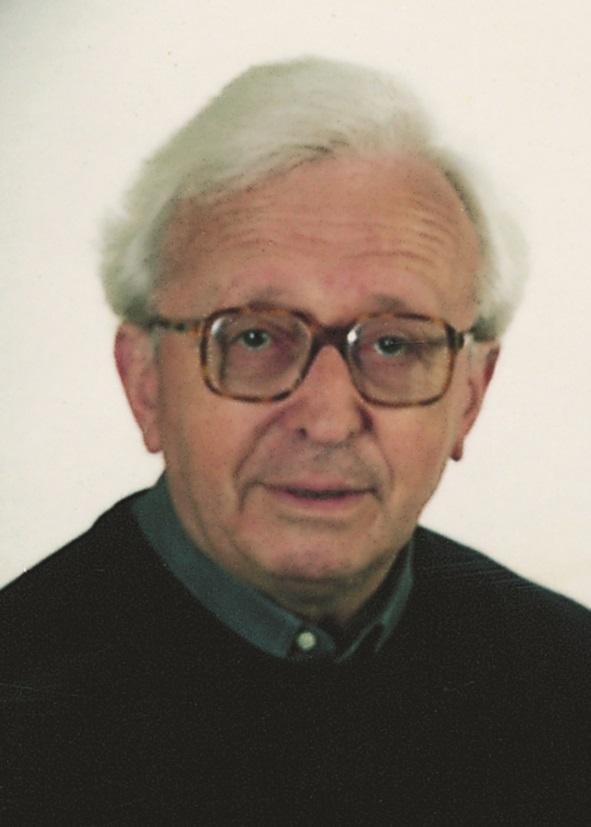 Don Giuseppe Ghezzi