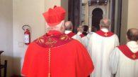 nuovi parroci 2015