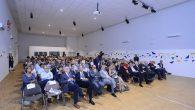 convegno cei giornata creato 2015 expo