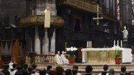 Pontificale_Santa Maria Nascente