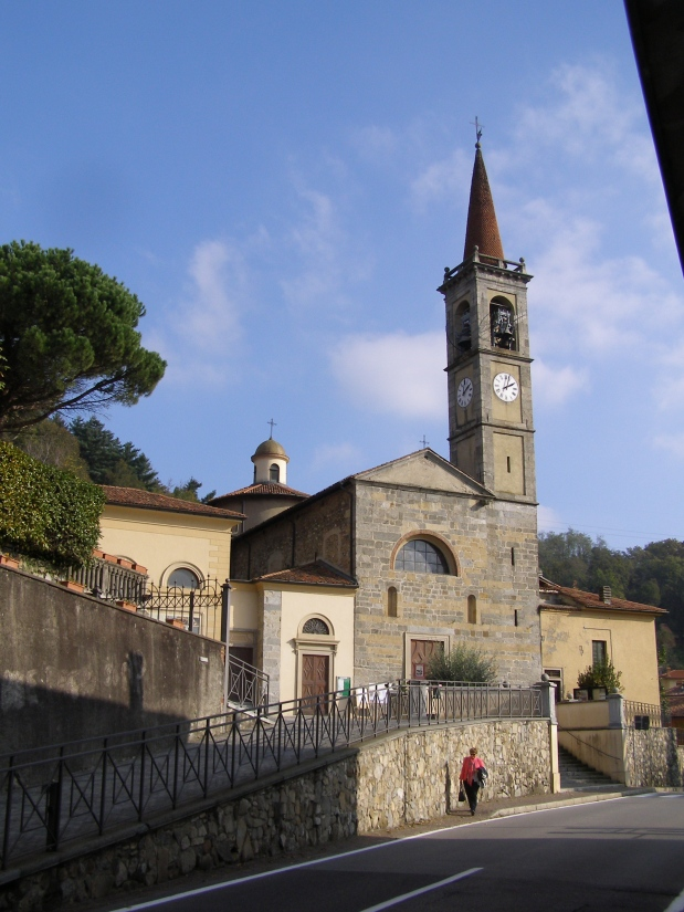 San Vito_Barzanò