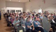 nutrire pianeta expo caritas convegno 2015