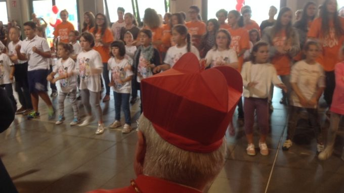 castano primo scola 2015
