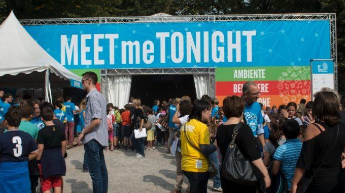 MeetmeTonight