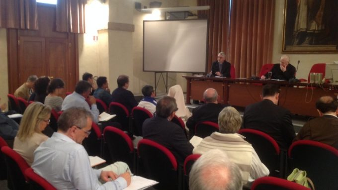 delegati_Firenze