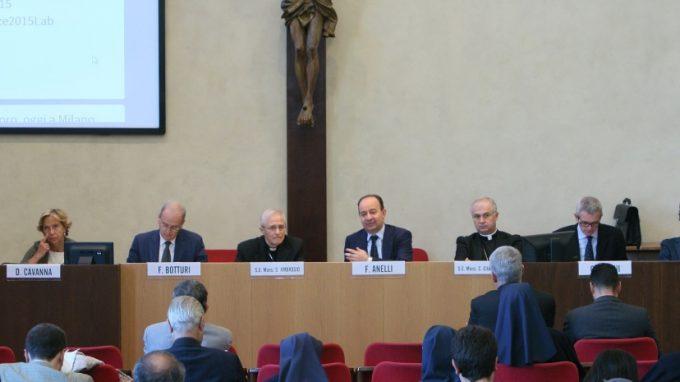 Cattolica verso Firenze 2015