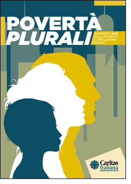 Caritas_Povertà plurali