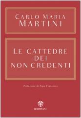 Martini_Opera omnia_1