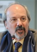 Fabio Zavattaro