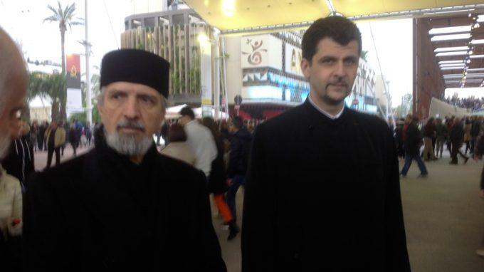 Expo religioni dialogo