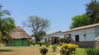 orfanotrofio Chirundu