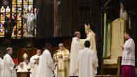 centenario morte San Luigi Guanella