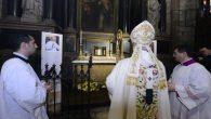Ognissanti Duomo 2015