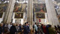Scola defunti Duomo 2015
