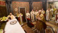 pontificale san carlo 2016