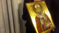 regali cardinale