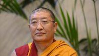 Cattolici e buddhisti,