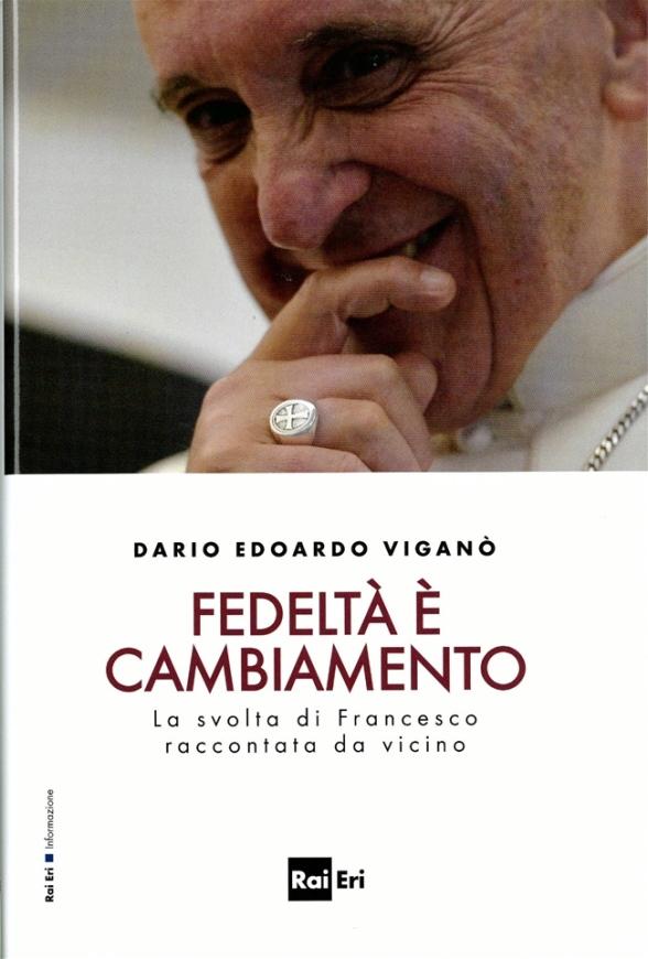 Viganò_libro Papa