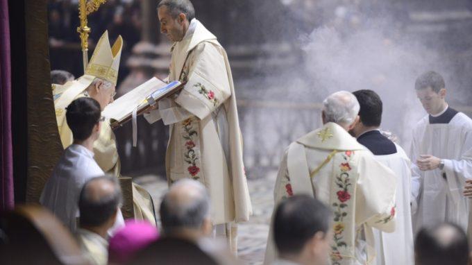 immacolata pontificale duomo scola 2015