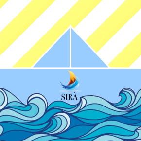 Centro Sirà