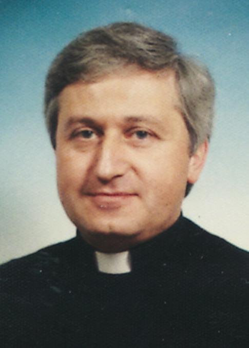 Don Giuseppe Conti