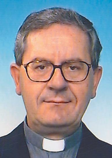 don Ferdinando Merelli