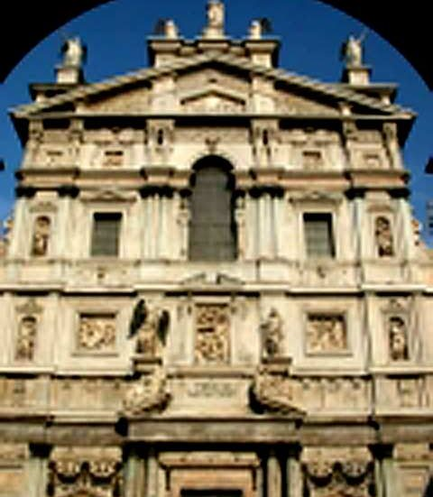 Libretto Matrimonio Rito Romano Qumran : Libretto matrimonio rito romano qumran chiesa di milano
