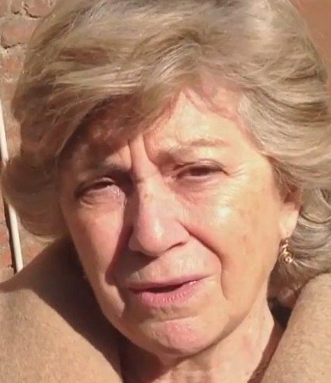 Alda Vanoni
