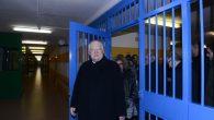 Penitenziario Monza