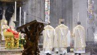 pontificale natale scola 2015