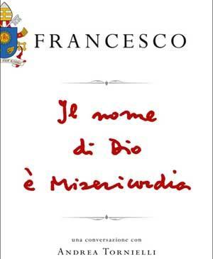 Libro Tornielli