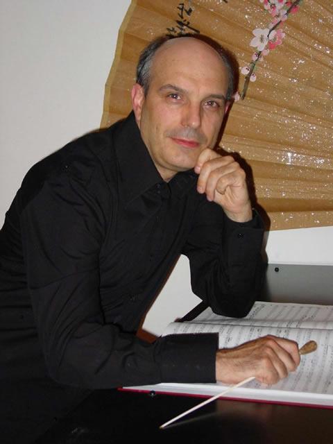 PierAngelo Pelucchi
