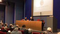 incontri clero Seveso