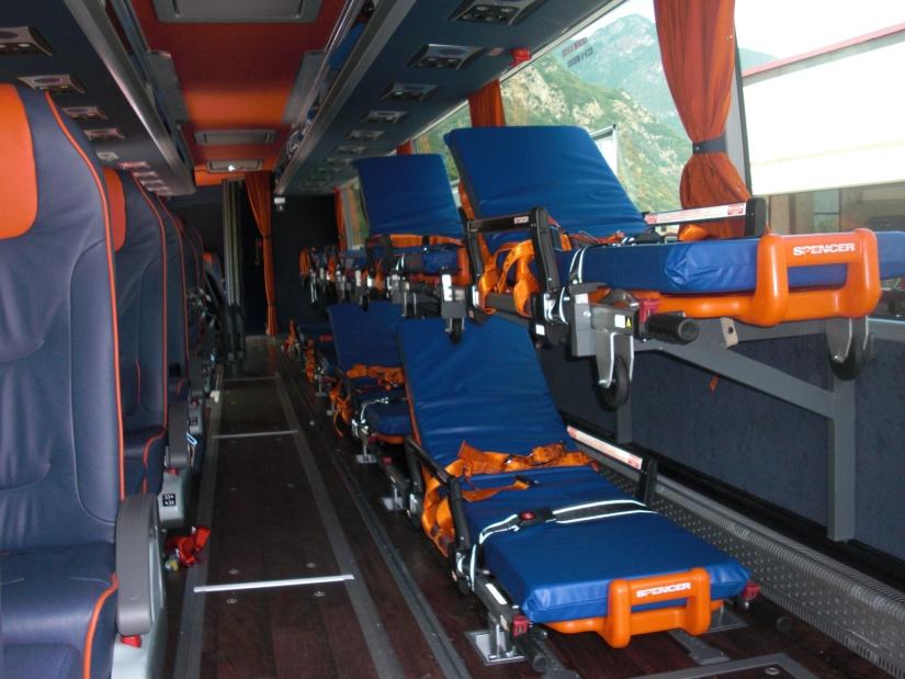 unitalsbus3